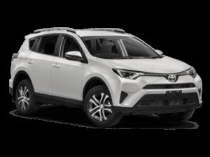 Mietwagen Toyota Rav4 Autovermietung Red Line Rent a Car El Hierro